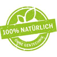 100 Prozent Natuerlich